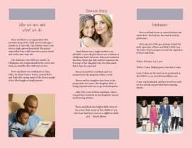 Ussery Brochure2