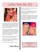 Ussery Newsletter2